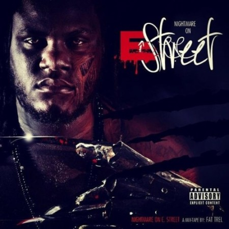 The New Fat TREL mIXTAPE